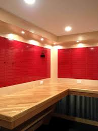 workbench lighting ideas. Workbench Lighting Ideas. Ideas Pinterest Rhpinterestcom A Really Nice With Red Metal Pegboard Panels K