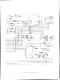 83 chevy fuse box diagram wiring diagram database 87 chevy truck fuse block diagram
