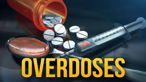 Image result for drug overdose