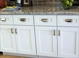 shaker style cabinet doors. Shaker Style Cabinet Doors Kitchen Cabinets White Full Size Of Cabin