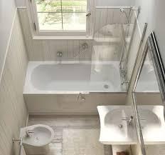 custom bathtub elderly a bathtub refinishing photography garden decorating ideas bathtub elderly decorating ideas