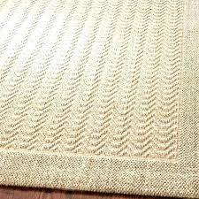 textured area rugs textured area rug textured area rugs white textured area rugs multi solid textured