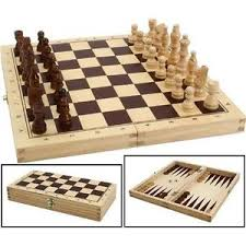 Wooden Games Compendium Wooden Backgammon Chess Travel Games Compendium Greek Tavli 97