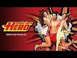 main tera hero full hd 720p