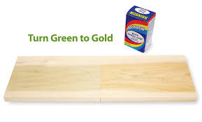 is poplar good for furniture. turn green to gold is poplar good for furniture