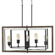 fantastic lighting chandeliers. fantastic lighting lamps chandeliers hanging lights ceiling fans the home h