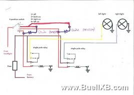 x1 pocket bike wiring harness diagram wiring diagrams 1x 49cc pocket bike wiring diagrams base