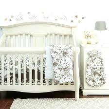 rustic crib sets rustic baby