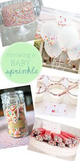 199 best Baby Shower Ideas images on Pinterest | Parties, Baby ...
