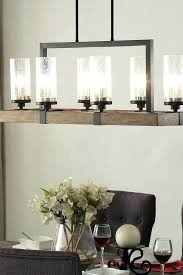 dining room lighting ideas. Dining Room Lighting Height Wonderful Rustic Ideas Chandeliers Proper Light Ceiling . N
