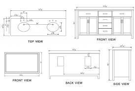 excellent wonderful swanstone sinks throughout double sink vanity sizes for double vanity size ordinary