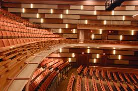 Viptix Com Knight Theater At Levine Center For The Arts