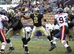 Aaron Brooks (American football) - Wikipedia