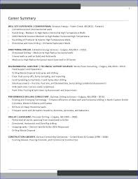 New Nurse Resume Help Building A Resume Unique How To Build A Resume