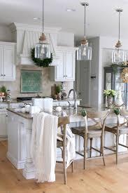kitchen lighting ikea. Full Size Of Kitchen:over Kitchen Sink Lighting Ikea Ceiling Lowes Lights I