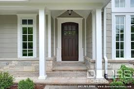 pictures of front doors with oval glass exterior choice image design modern sterling entry wonderful wood pictures of painted front doors