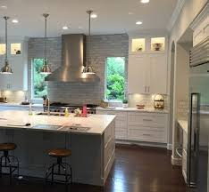 Remodeling Your Kitchen 4 Tips For Choosing The Perfect Kitchen