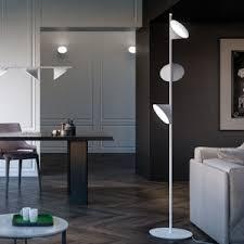 floor lighting led. LED Floor Lamps Floor Lighting Led