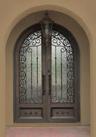 arched double front doors. Gorgeous Arched Double Front Doors And To Decorating Ideas
