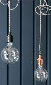 shabby chic lighting ideas. shabby chic light bulbs lighting ideas t