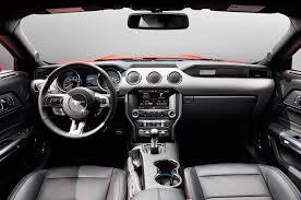 2015 ford mustang convertible. 22 66 2015 ford mustang convertible