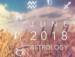 Twelve Archetypal Personalities Astrodienst