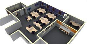 interior design office layout. Office Design Layout And Space Planning From Urban Spaces Interior L