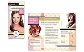 microsoft office catalog templates free microsoft templates word publisher microsoft office