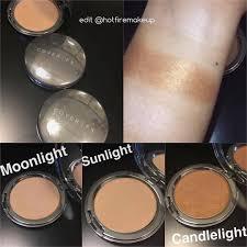 Cover Fx Perfect Light Highlighting Powder Cover Fx Click Sticks Just Pick Click And Go Sephora Cover