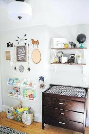 nursery shelf ideas wall shelves for books lovely wall shelves nursery shelf ideas for home u nursery shelf ideas