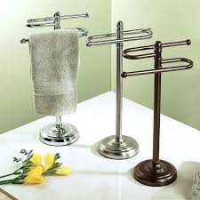hand towel holder for wall. Towel Holder For Bathroom Counter Top S Style Wall Mount Paper . Hand E