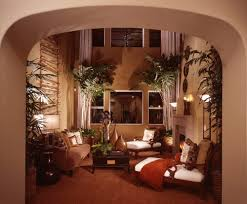 Tropical Living Room Design Spectacular Tropical Living Rooms Tropical Living Room Design With