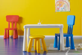 creative decoration toddler table and chairs ikea kids tables chairs ikea