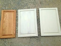 painting mdf cabinet doors fresh painting cabinet