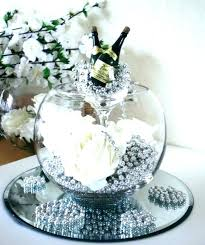 square mirror table decor centerpiece inch round mirrors for centerpieces 5 wedding kitchen amazing tables hire