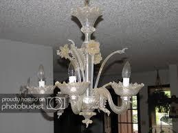 fabulous murano glass chandelier parts vintage chandelier new 798 vintage murano chandelier parts