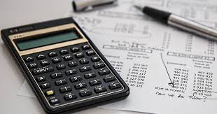 > how ui tax rates are calculated. Are Unemployment Claims Affecting Your Bottom Line East Coast Risk Management