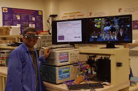 Image result for Applications of VLSI circuits to medicalimaging
