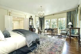 large bedroom rugs bedroom rugs large rugs for bedroom bedroom area rugs large
