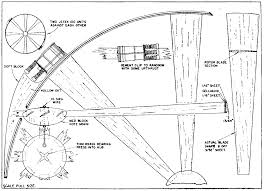 whirligig plans. click image for full-size plan jetex 100s whirligig plans