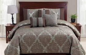 full size of bed ideas kohls california navy room stupendous bedding blue and brown elvis
