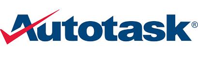 file autotask logo jpg
