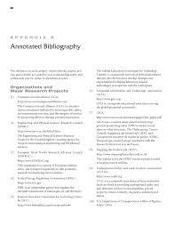 Sela September annotated bibliography on stress management jpg