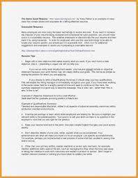 Entry Level Teacher Resume Template Word Professional Best New