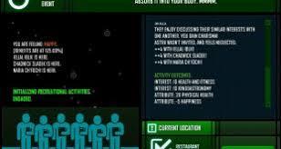 Starlight Inception sur PC
