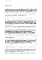 uniform policy essay thesis proposal fresh essays custom essay  persuasive essay school uniforms should be mandatory