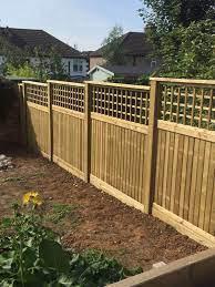 fence panels in woolwich trustatrader