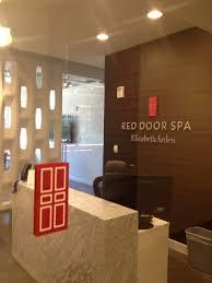 office door decorations. Full Size Of Door:94 Wonderful Office Door Pictures Design Decorations For Christmas T