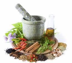 طب سنتی و طبقه بندي مزاجي افراد