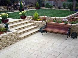 Small Picture Top 25 best Retaining wall gardens ideas on Pinterest Garden
